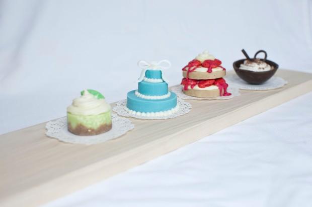 dessertsoaps