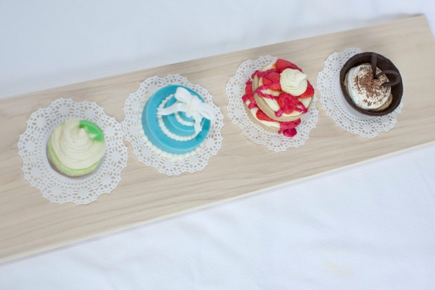 dessertsoaps1